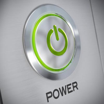 Electriciteit Besparen