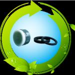 aerator_button