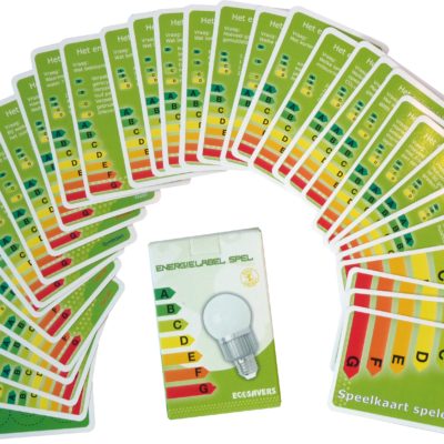 energielabelspel_new