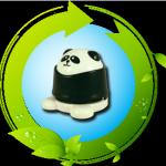 pandastapler