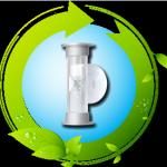 showertimer_hourglass